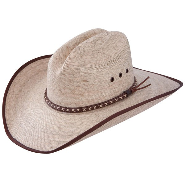 Hicktown by Resistol - Jason Aldean Collection - Resistol - Hats - Jacksons  Western Store d83f2c70c09b