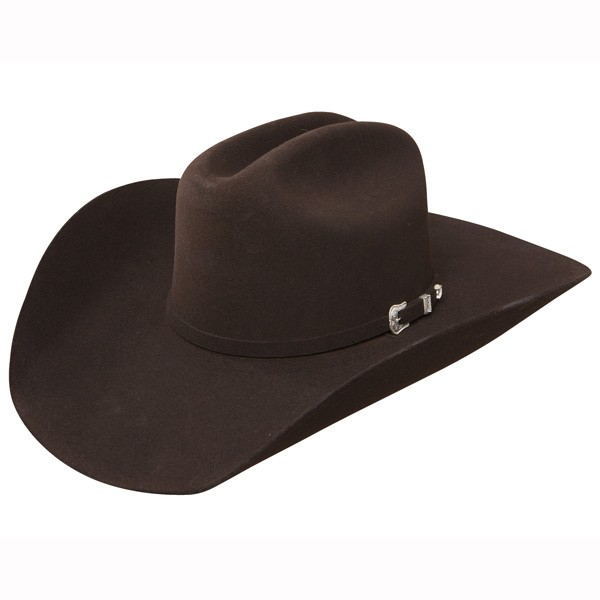 Snap South Point by Stetson Stetson Hats Jacksons Western Store ... 8faf0d4f191d