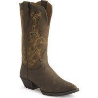 Stampede Western by Justin® Boots