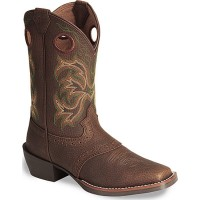 Kids Stampede by Justin® Boots