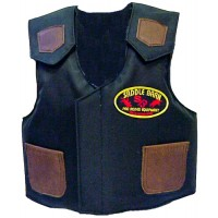 Cordura Vest Junior 