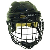 Pro Rodeo Bullistic Helmet