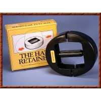 Hat Retainer
