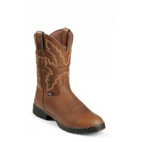 Sunset Rage Waterproof by Justin Boots