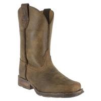Ariat Kids Rambler Western Boots