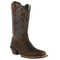 Ariat Ladies Legend Western Boots