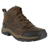Ariat Mens Terrian Endurance Boots