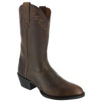 Ariat Mens Sedona Cowboy Boots