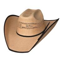 Cowboy Cut 20X by Bullhide