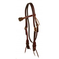 GEN II Trail Bridle