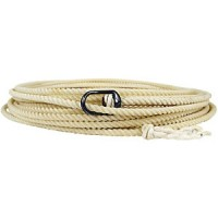 King Buck Brannaman Rope
