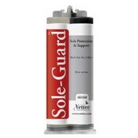 Soleguard by Vettec