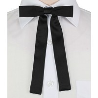 Kentucky Colonel Tie