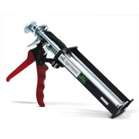 Large Dispensing Gun by Vettec