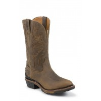 "13"" Bay Apache by Justin® Boots"