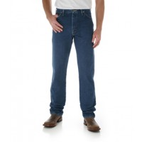 George Strait Cowboy Cut Original Fit