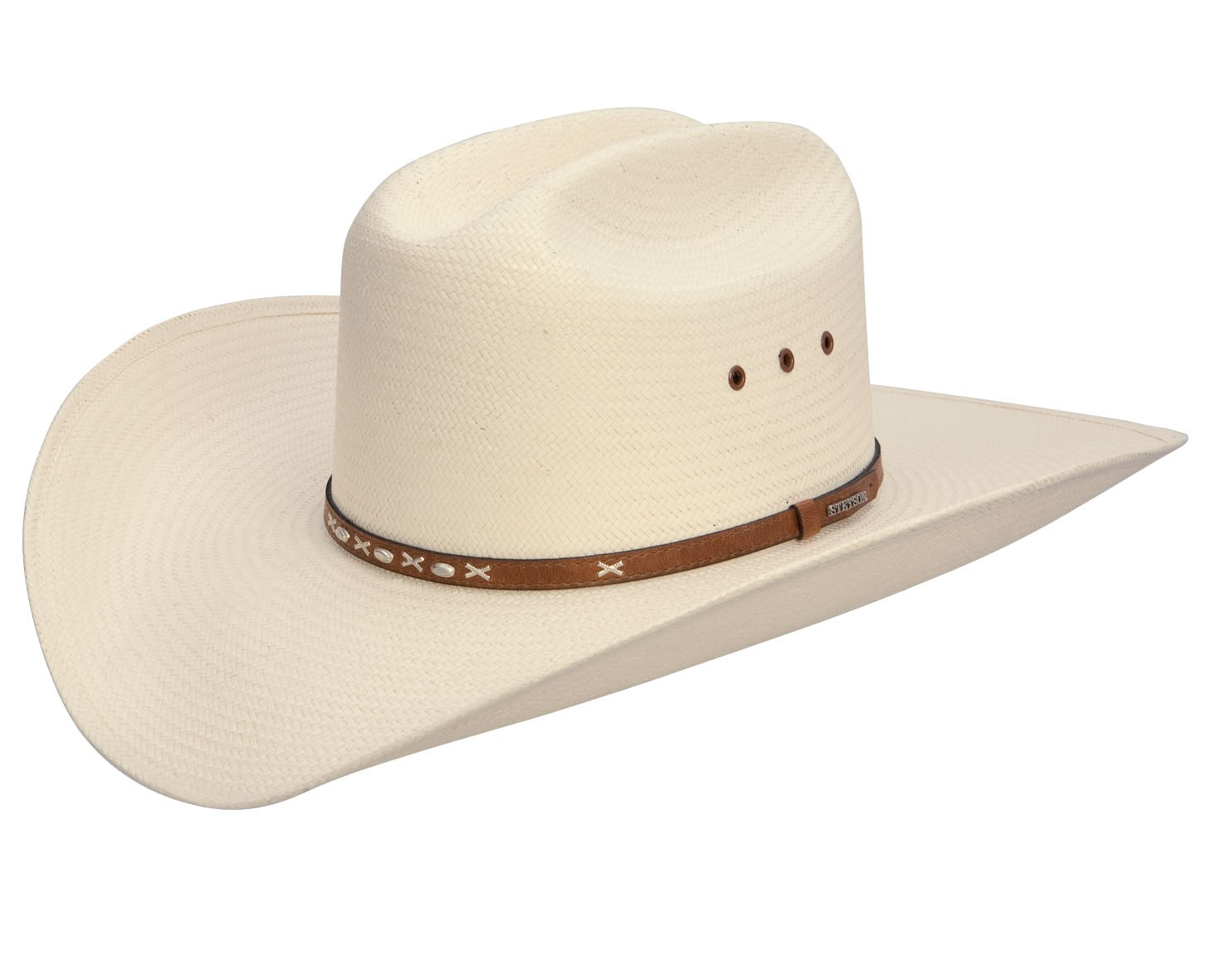 c2d0c66d6c8 Stetson Hats For Sale Ebay