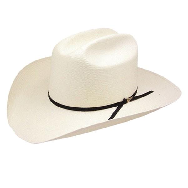 f49a8f531f16a 100x Resistol Cowboy Hats – Jerusalem House