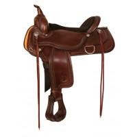 Yuma Trail Saddle