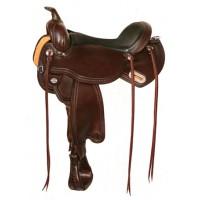 Sundance Trail Saddle