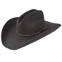 Asphalt Cowboy by Resistol - Jason Aldean Collection