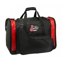 Justin 2016 NFR Boot Bag
