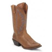Ladies' Sable Leather by Nocona
