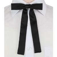 Kentucky Colonel Tie