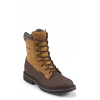 "8"" Balsom Sonora by Justin® Boots"