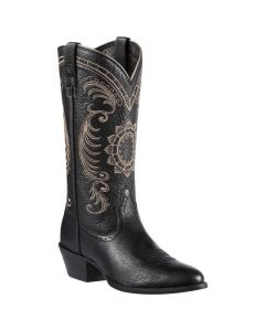 Ariat Ladies Magnolia Western Boots