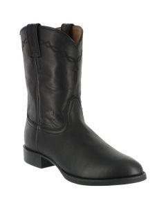 Ariat Mens Heritage Roper Cowboy Boots