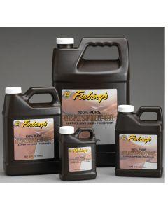 Pure Neatsfoot Oil