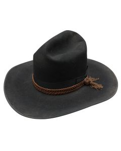 Cogburn by Stetson in the John Wayne Collection