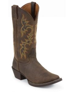 Sorrel Apache by Justin® Boots