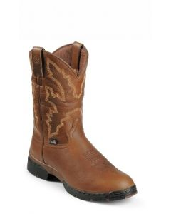Sunset Rage Waterproof by Justin® Boots