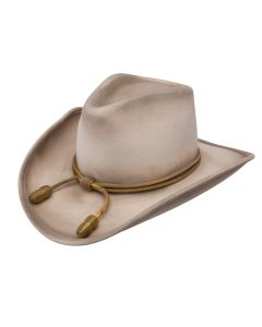 The Fort by Stetson in the John Wayne Collection