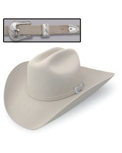 72a89ea1fe6 Resistol - Western Felt - Hats - Jacksons Western Store