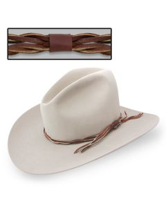 8dff267d5 Gus by Stetson - Jacksons Western Store