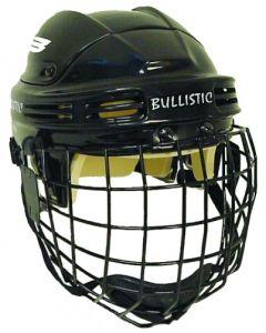 Pro Rodeo Bullistic® Helmet