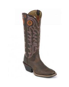 4c2bcb5258d Tony Lama - Boots - Jacksons Western Store