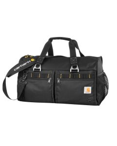 Carhartt Work/Tool Bag
