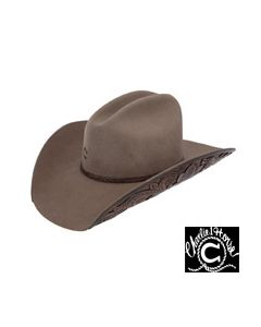 Charlie 1 Horse - Hats - Jacksons Western Store d885ac8fab3