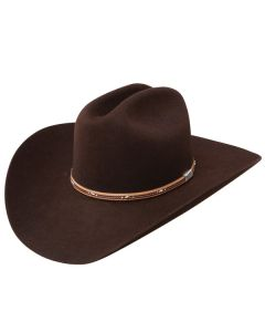 Hats - Jacksons Western Store 97ddcb2579e