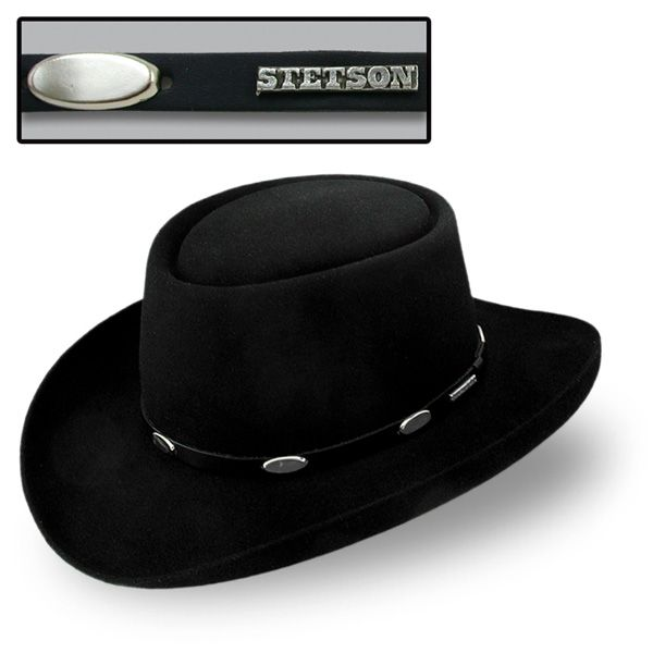 c870b845c8472 Royal Flush by Stetson - Jacksons Western Store