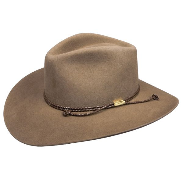 95be8cca Carson by Stetson - Jacksons Western Store