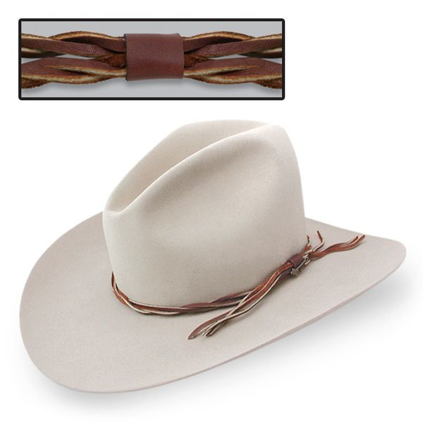 Gus by Stetson - Jacksons Western Store 0e4be4ca014