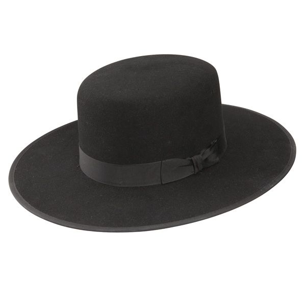 Amish by Stetson - Jacksons Western Store 6a94b06ccc6