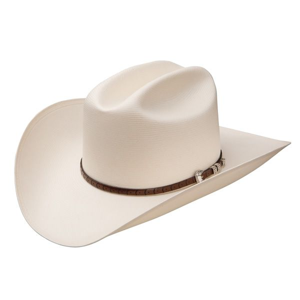 100x bar none by stetson jacksons western store