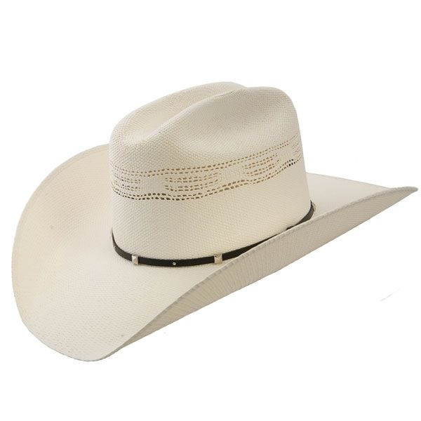 Whitehorse by Stetson - Jacksons Western Store d4ccd07f5b5