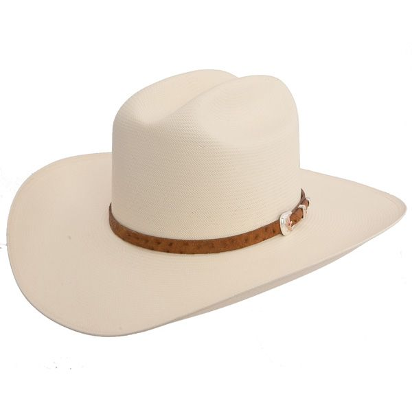 5e5a9a5b9af20 500X El Noble by Stetson - Jacksons Western Store